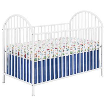 Cosco Baby Crib Cosco Portable Crib Target