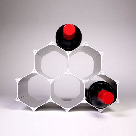touch of modern winehive 2 pack winehive touch of modern