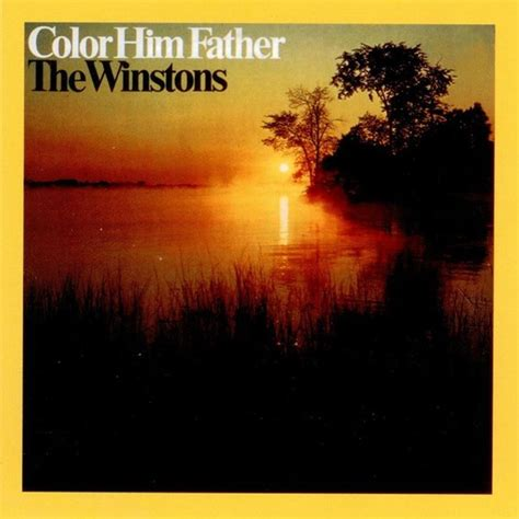 the winstons color him the winstons amen lyrics genius lyrics