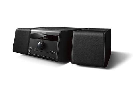 best compact stereos the 5 best stereos to buy in 2018 for small spaces