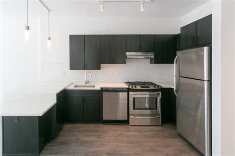 1 bedroom apartments in hyde park chicago the best 28 images of 1 bedroom apartments in hyde park