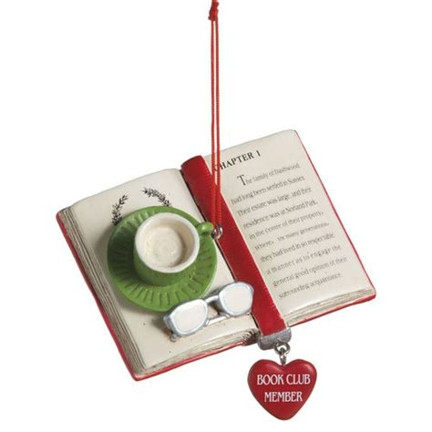 christmas gifts for book club members 367 best gift ideas for writers and book images on