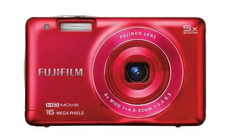 Kamera Fujifilm Jx660 fujifilm finepix jx660 battery and charger finepix jx660
