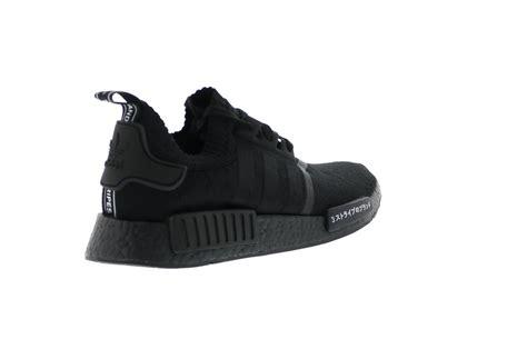 Nmd R1 adidas nmd r1 japan black