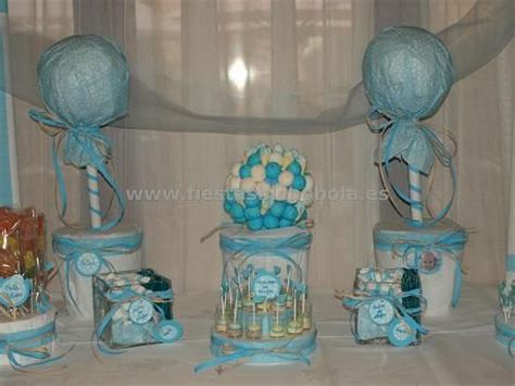 arreglos de de nino bautizo search baby shower ideas search