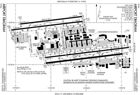 airport layout wikipedia a 233 roport international de los angeles wikiwand