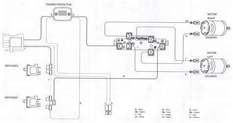 yamaha ego wiring diagram yamaha free wiring diagrams