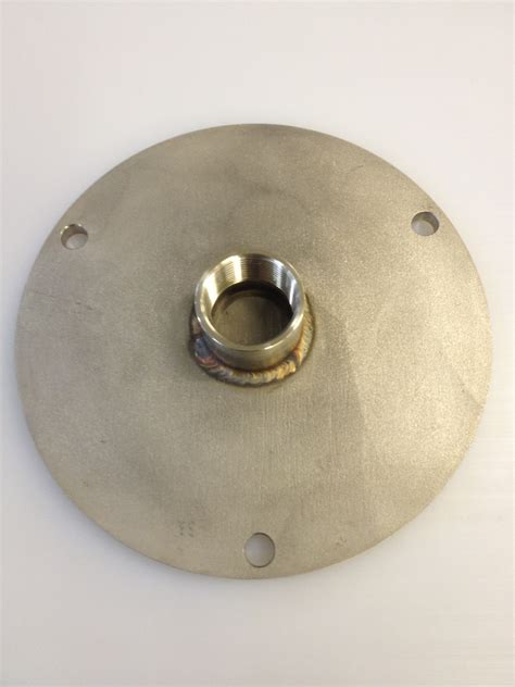Floor Flanges by Floor Flanges And Shower Heads