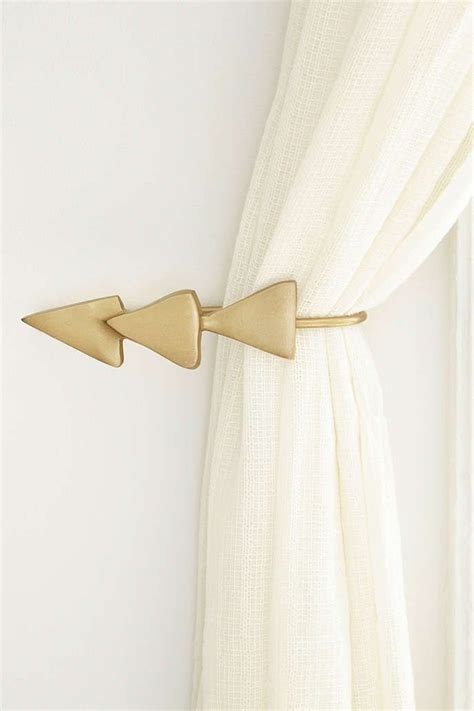 urban outfitters curtain tie backs 17 best images about my little cozy home on pinterest