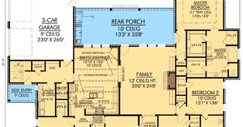 plan 56377sm 4 bed acadian house plan with bonus room house plans laundry rooms and the o jays plan 56337sm graceful 4 bedroom acadian home plan