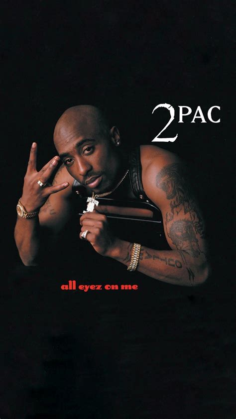 wallpaper for iphone tupac 2pac wallpaper for iphone 6 wallpaper sportstle