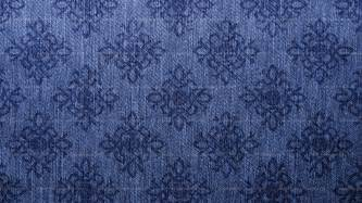textured wall background blue texture background hd wallpaper 809570