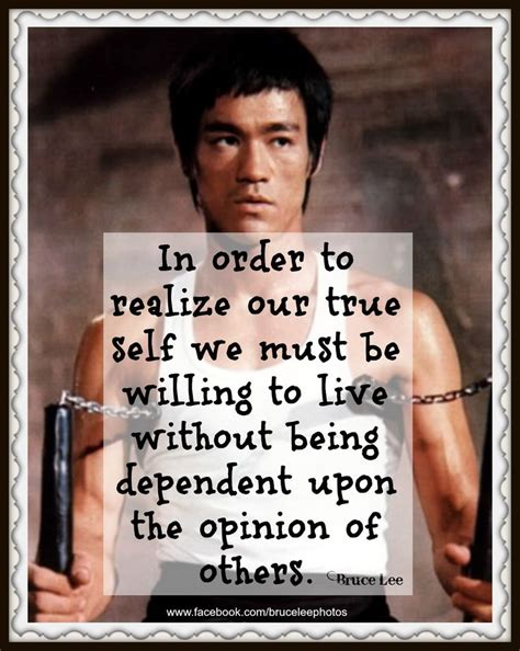 biography of bruce lee in hindi 1000 bruce lee quotes on pinterest bhagat singh quotes