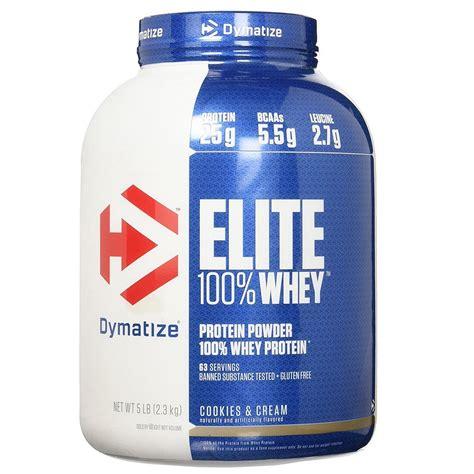 Quality Mutant Whey 5lbs dymatize elite 100 whey 2 1kg high quality protein