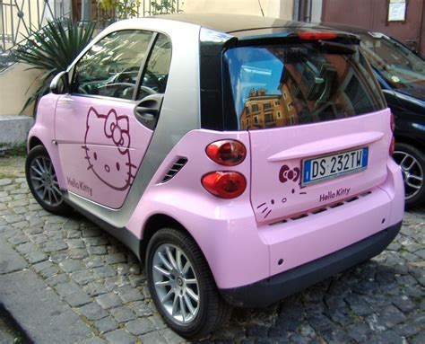 girly cars the top ten girlie cars aa cars