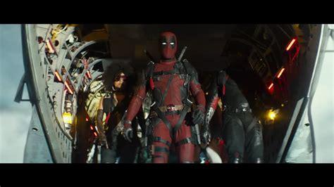 marvel film kino deadpool 2 der erste richtige trailer zum marvel film ist da