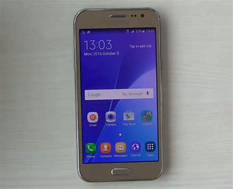 Boneka 3d Samsung J2 samsung galaxy j2 philippines price specs antutu benchmark score key features and selling