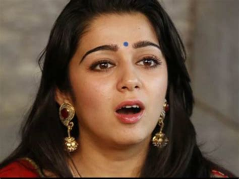 telugu heroine question sit officers asked shocking questions to charmi drugs case