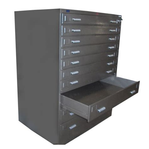 Cabinet Drawer Plans by 10 Drawer Plan Filing Cabinet