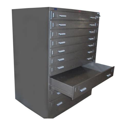 10 Drawer Filing Cabinet by 10 Drawer Plan Filing Cabinet