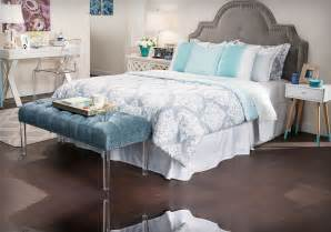 how to dress a bed with pillows bedroom and bathroom decorations accessories and