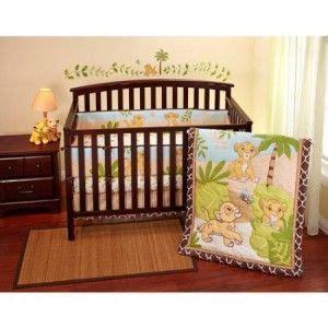 19 Best Lion King Baby Shower Room Images On Pinterest King Nursery Decor