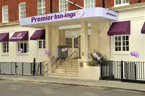premier inn hotels the frank pr news news from premier inn