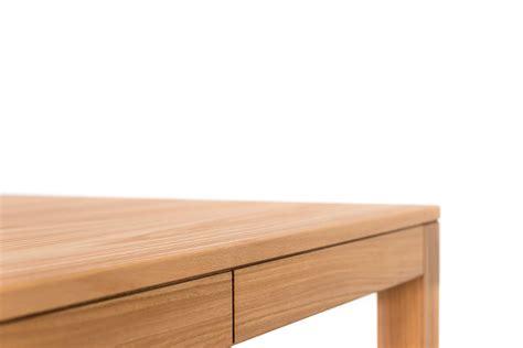 tavoli da cucina allungabili in legno tavolo allungabile in legno lg lesmo