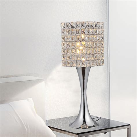 cheap bedroom lights get cheap table ls for bedroom