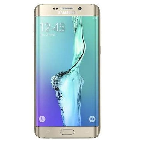 Samsung Edge S6 samsung galaxy s6 edge at tesco wroc awski informator