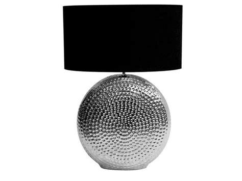 grande lampe pour salon
