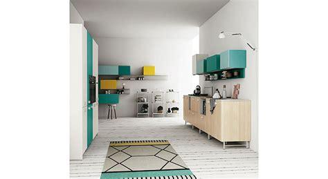 mobili cucina freestanding mobili per cucina freestanding design casa creativa e