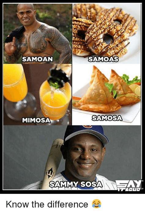 25 best memes about samoan samoan memes