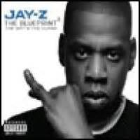 jay z blueprint mp buy jay z blueprint 2 the gift the curse cd2 mp3 download