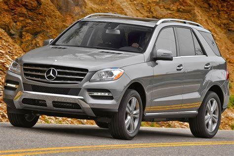 2018 mercedes ml350 2017 mercedes ml350 review specs and price 2018