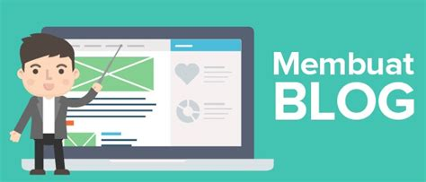 keuntungan membuat blog kursus membuat blog jogja termurah terlengkap
