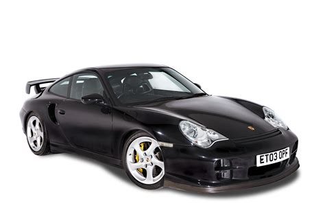 Porsche 996 Gt2 by Porsche 996 Gt2 Ultimate Guide In Issue 108 Total 911