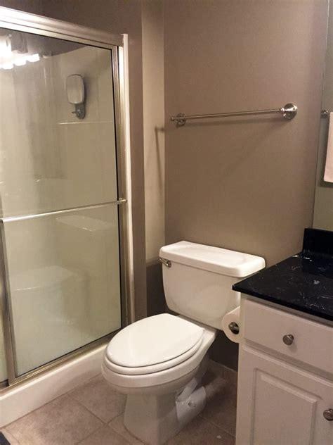 toto bathroom fixtures pro tips for choosing bathroom fixtures design milk