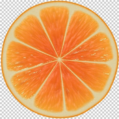 Great Orange Slicer Facklmann 2 vitaminjoe s your personal power supply page 2