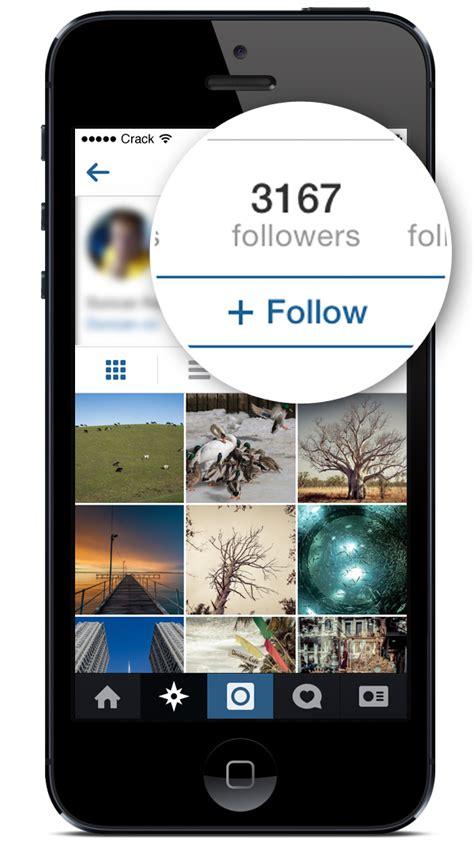 buy instagram buy instagram followers fastsocialz
