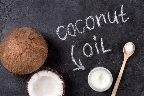 olio di cocco alimentare olio di cocco alimentare sano o dannoso sanissimo e