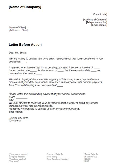 Asking Payment Letter Politely how to write a late payment reminder letter 11