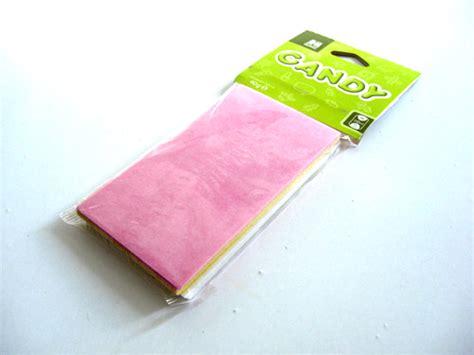 How To Make Edible Paper At Home - un edible paper umami mart