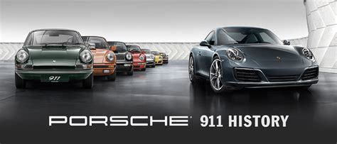 porsche history list of synonyms and antonyms of the word porsche history