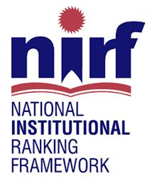Nirf Ranking 2017 Mba by Iit Madras Is The Best Engineering Colleges As Per Nirf