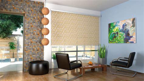 azienda di soggiorno corvara best azienda soggiorno corvara pictures house design