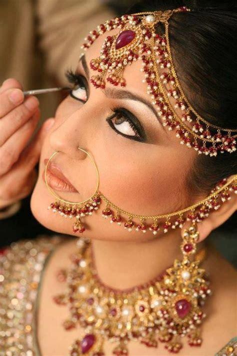 Wedding Hair And Makeup Cost Uk by Bridal Makeup Application Cost Saubhaya Makeup