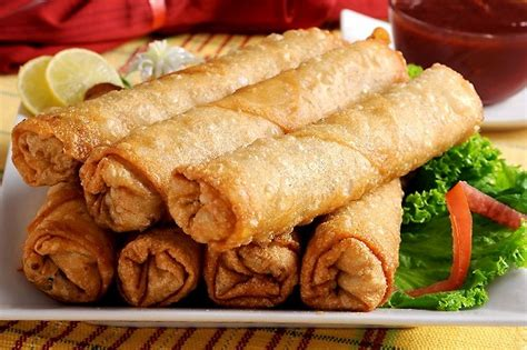 new year egg roll meaning diet menu daytoday