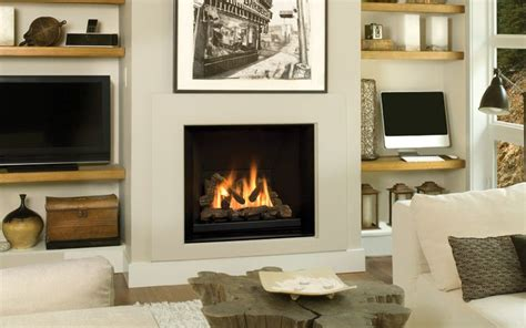 8 best valor fireplaces l1 linear series images on