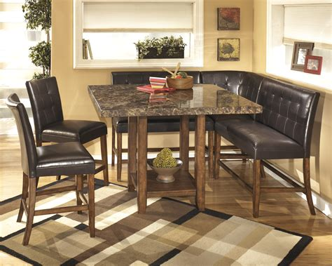 Kitchen Table Prices Check Out Our Great Prices On Kitchen Tables And Dining Room Sets From Your Local Home Decor